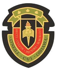 O'Neill CVI logo
